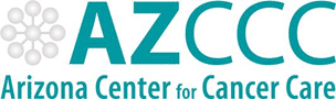 Arizona Center for Cancer Care