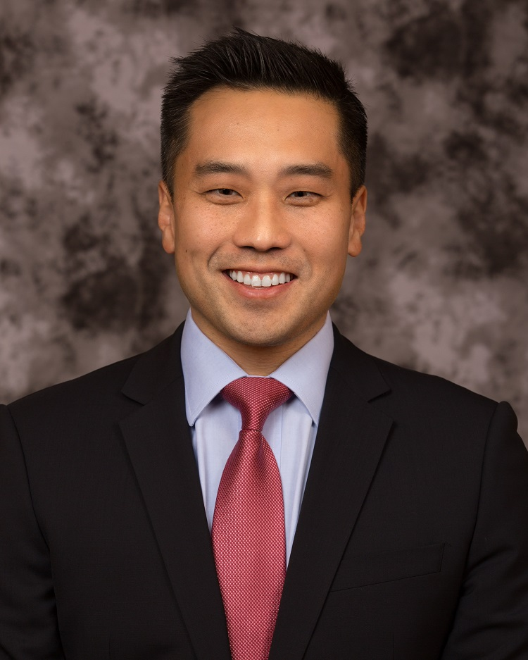 David Cho MD - Your Valley Cancer Specialists