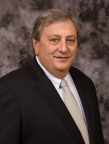 Gregory Maggass Md Your Valley Cancer Specialists
