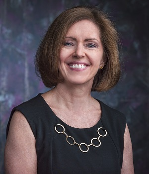 Lise Walker MD - Your Valley Cancer Specialists