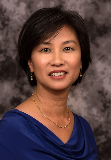 Luci Chen, MD - Your Valley Cancer Specialists