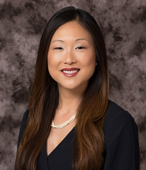 Stephanie Lindauer Md Your Valley Cancer Specialists